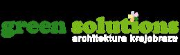 Green Solutions - firma ogrodnicza zPoznania