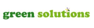 Green Solutions - projektowanie i zakładanie ogrodów Poznań