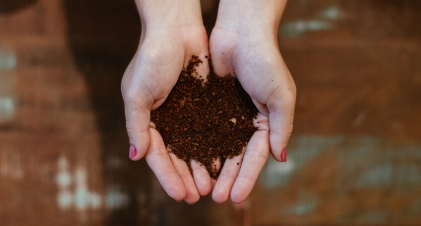 Jak zrobić kompost